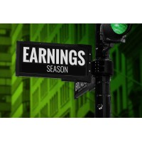 Earnings Unusual Activity Stock Options Alerts