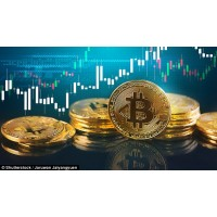 Bitcoin Stock Options Alerts