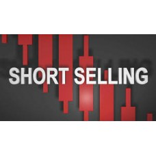 Short Interest Picks Alerts 4-Week Trial Subscription$49.99