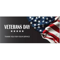Veterans Day honoring military veterans. JOIN NOW  No contracts only pay when you want a Alert Email or SMS to Smart Phone $99.99 for one Stock Options Weekly Alert.